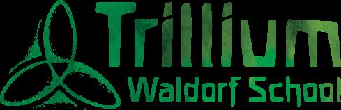 Trillium Waldorf School